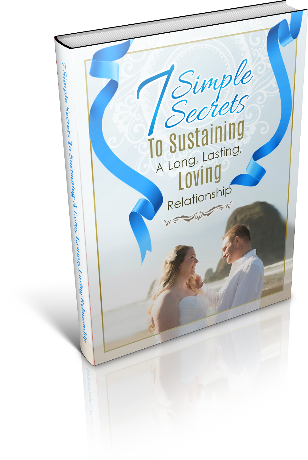 7 simple secrets ebook
