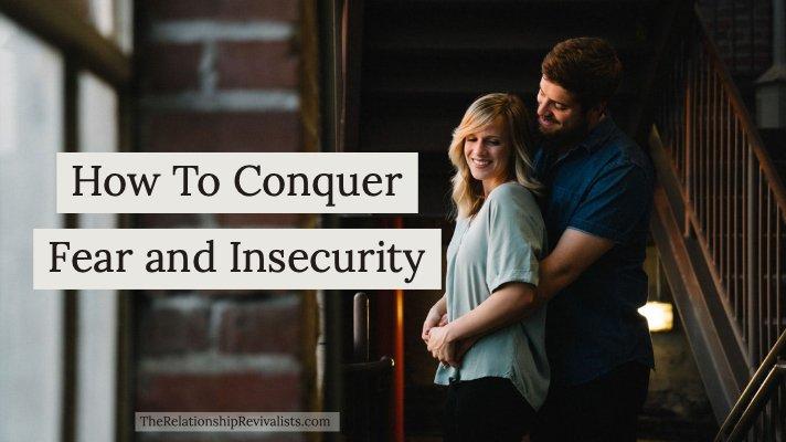 Relationship That Exudes Love